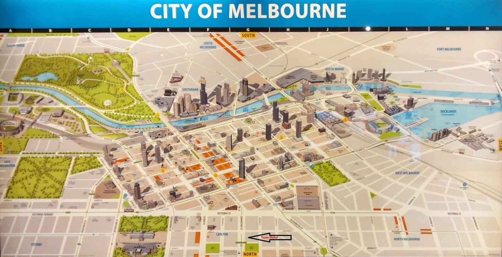 map shop melbourne melbourne map shop australia. Black Bedroom Furniture Sets. Home Design Ideas