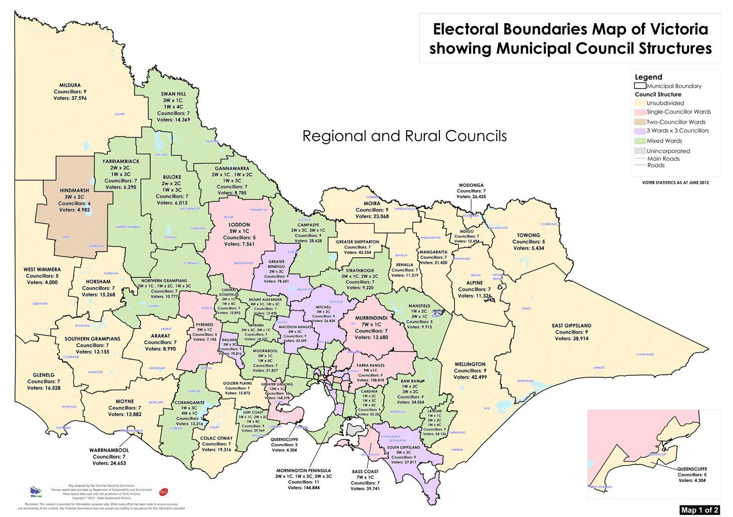 Victoria Australia Map.Victoria Map Australia Map Victoria Australia Australia